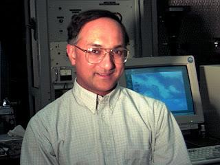 Sajeev John