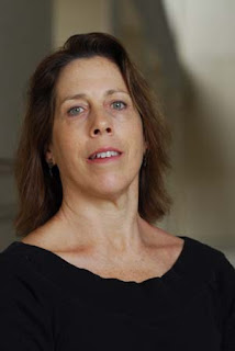 Professor Karen Studd