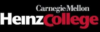 Carnegie Mellon Heinz College Logo