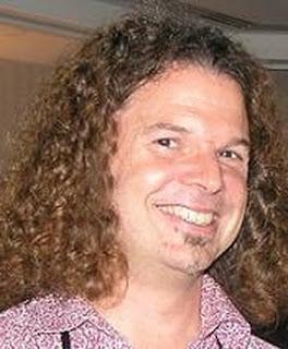 Dr. David T. Cramb