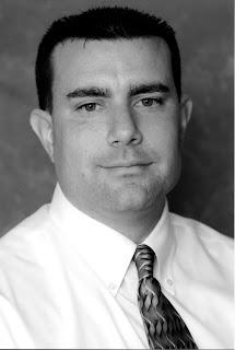 Dr. David J. Peavler