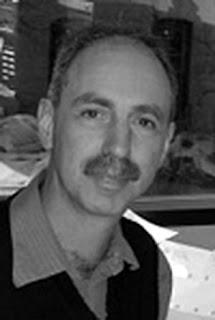 Joe Feinglass, Ph.D. is a Research Professor of Medicine