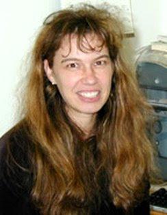 Rebecca S. Bigler, Ph.D. Professor