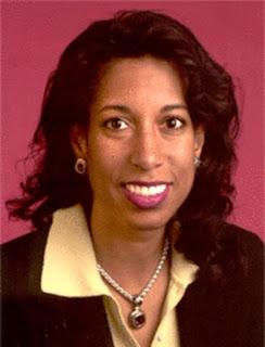 Gina M. Wingood
