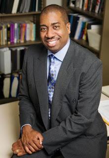 Travis Dixon