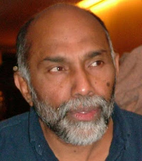 Professor A.P. De Silva