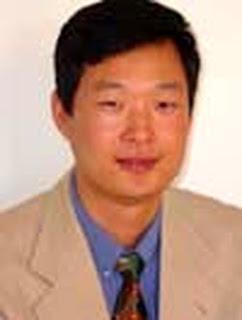 Dr. Yong Shi