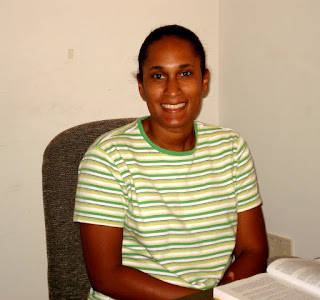 Alyssa A. Gamaldo