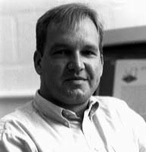 Jan Genzer