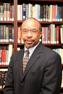 Michael R. DeBaun, M.D.