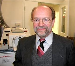 Valerian E. Kagan, PhD, DSc