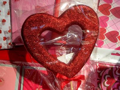 valentine clip art. Valentine#39;s Day Glitter Heart,