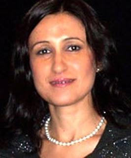 Dejana Braithwaite, PhD