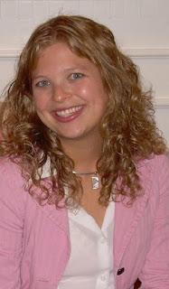 Rachel Patzer, MPH, Emory University