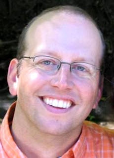 Jaymie R. Meliker, Ph.D.