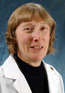 Marion F. Ehrich, MS, RPh, PhD, Diplomate, ABT