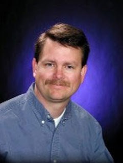 Brian D. Thrall, Ph.D.