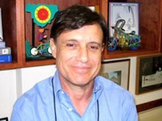 Gene H. Brody, Ph.D.