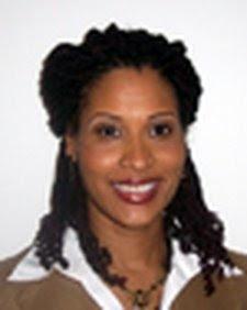 Eleanor K. Seaton