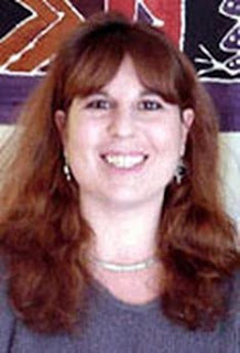 Dr. Sarah A. Tishkoff