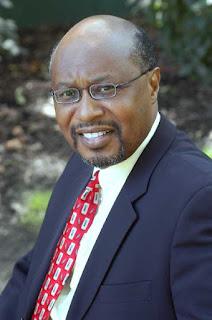 Gary King, professor of biobehavioral health, Penn State