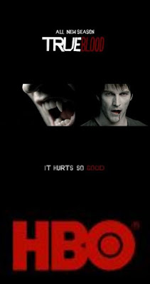 HBO TrueBlood_images sookietex' Hurts So Good Banner