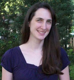 Lauren D. Arnold, Ph.D., M.P.H.