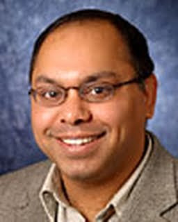 Dr. Pradeep Sharma