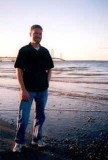 Dennis Condron