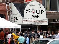 original_soupman_no_soup_for_you_tees