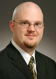 Kirk J. Ziegler