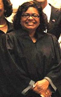 Michele D. Hotten
