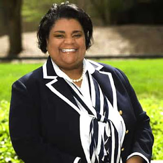 Dr. Carmen R. Green