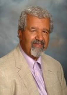 Henry J. Richardson, III