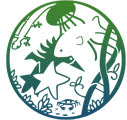 SICB logo