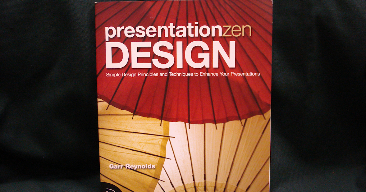 Damop 2010 thesis prize winner