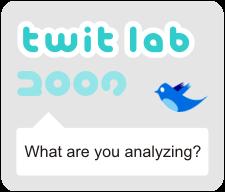 Twit Lab 2009