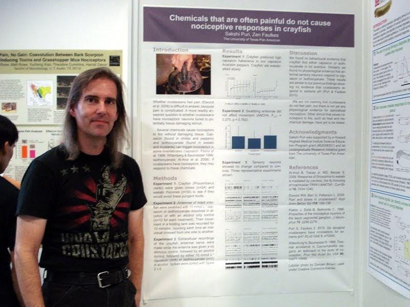 dissertation examples arthropoda