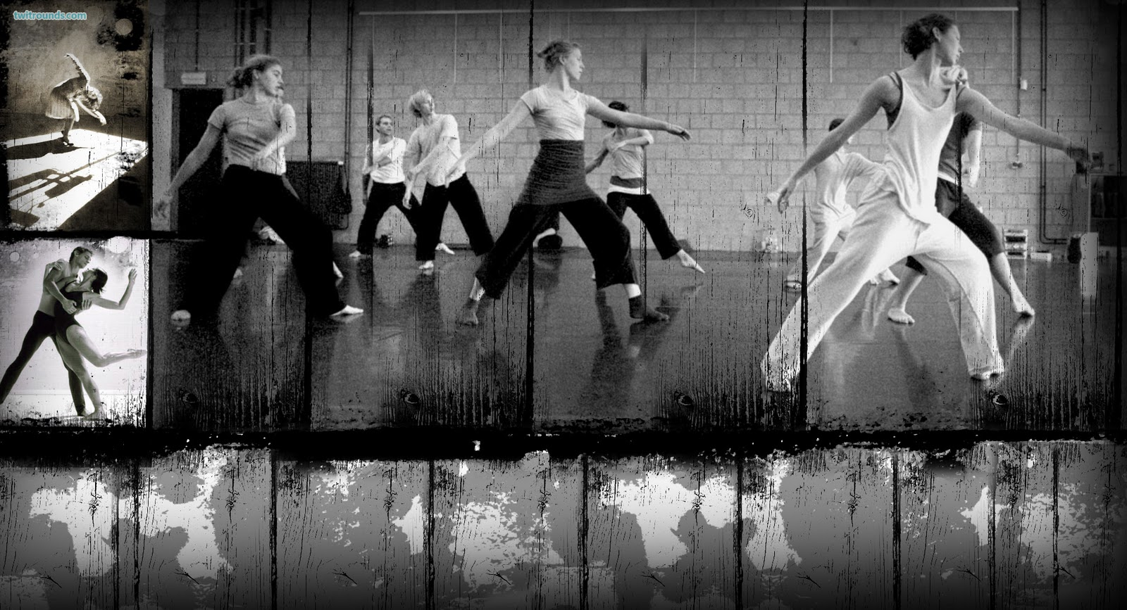 http://4.bp.blogspot.com/_TZRHRheOr9A/TKEgcbjB0RI/AAAAAAAAAAQ/29GuKgrM900/s1600/modern-dance.jpg