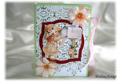 http://4.bp.blogspot.com/_TZS1l_1_dHE/TD1pngNCPBI/AAAAAAAABHw/HEqokgju3KE/s400/IMG_9691.jpg
