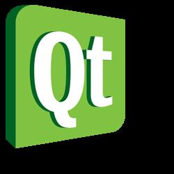qt logo Qt SDK si aggiorna alla 1.1.3