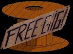Free Gigi !!!