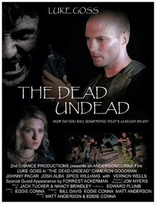 free download The Dead Undead movie