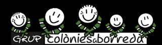 Colònies a Borredà