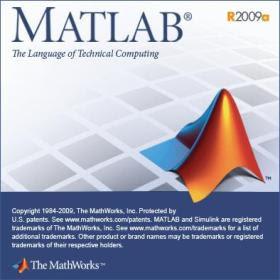http://4.bp.blogspot.com/_TZieFMlhofc/Se1c9ed_meI/AAAAAAAAIvo/TQdd7lES4dQ/s400/MATLAB+R2009A+Windows+&+UNIX.jpg