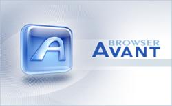 Avant Browser 11.7 Build 19 - Download