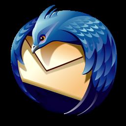Thunderbird 3.0 Beta 1 - Download