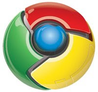 Google Chrome 1.0.154.36 - Download