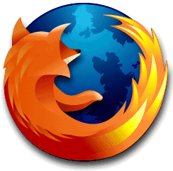 Firefox 3.0.5 - Download