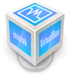 VirtualBox 2.1.0 - Download